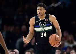 Milwaukee Bucks vs. Brooklyn Nets Tipp, Prognose & Quoten 20.10.2021