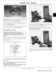 john deere z720a wiring diagram john wiring diagrams