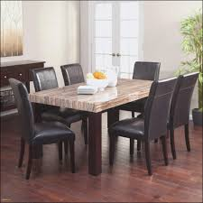 Dining Room Ikea Dining Room Table Beautiful 24 What To Expect