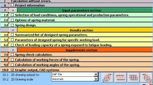 Garage Door Spring Color Code Chart Brilliant Color Code Garage Door Springs B18 Design For O