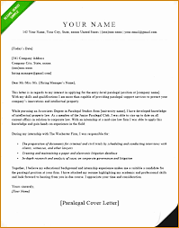 10 Sample Intent Letter For Teachers Besttemplates Besttemplates