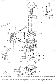 similiar 4 wheeler carburetor diagram keywords 125 4 wheeler wiring diagram get image about wiring diagram