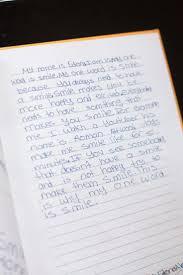 essay writers job my dream