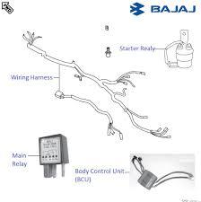 bajaj pulsar 220 wiring diagram wiring diagrams bajaj pulsar 220f dtsi wiring and relays