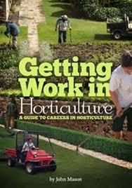Online Garden Design Courses Magnificent Student Testimonials Online Course Graduates