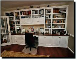 Custom built home office House Built In Home Office Cabinets Wonderful Home Unique Built In Home Office Cabinets At Custom And Built In Home Office Tall Dining Room Table Thelaunchlabco Built In Home Office Cabinets Built Home Office Built In File