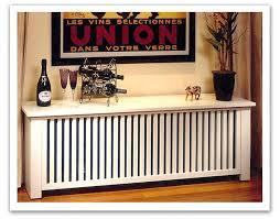a7722c3f517739a91e7951088d643440 radiator company radiator cover jpg
