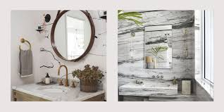 Top Bathroom Trends of 2019 - What Bathroom Styles Are In & Out