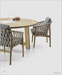 best restaurant tables and chairs unique restaurant kitchen table table choices and new restaurant tables