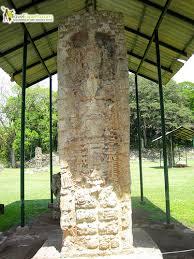 copan an ruins photo essay an ruins kid friendly stelea copan