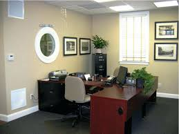 decorate an office. Office Decors Snow Covered Walls Halloween Decorating Decorate An Y