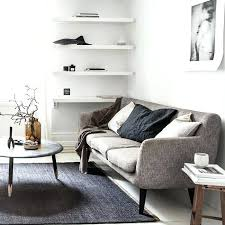 Nursery furniture for small spaces Tiny House Sofas For Small Spaces Nursery Furniture Uk Busnsolutions Sofas For Small Spaces Nursery Furniture Uk Proinsarco