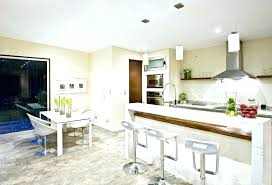 bar stools for small spaces large size of kitchen bar stools for small  spaces small kitchen . bar stools for small spaces ...