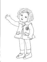 Small Picture Mostly Paper Dolls Shirley Temple Coloring Contest 1958 shirley
