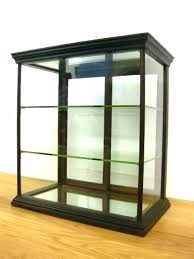 glass cabinet for antique display cabinets glass cabinet for glass cabinet for in glass cabinet