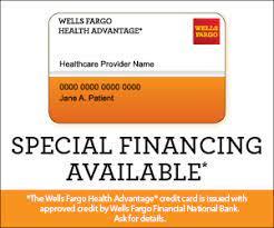 Wells fargo credit card payment plan. Wells Fargo Health Advantage Call Today 855 614 5221