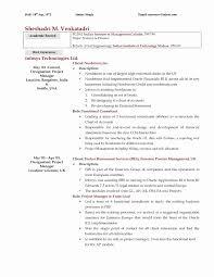Resume Sample For Secretary Secretary Resume Examples Elegant 48 Secretarial Resume Examples