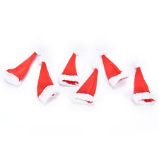 Christmas Decorative Curtain Home House Decorations For Xmas Party New Year Santa Claus Christmas Decor On Sale Christmas Decor On Sale Online From