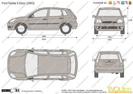 05 taurus fuse box 05 trailer wiring diagram for auto ford ka fuse box diagram 2005