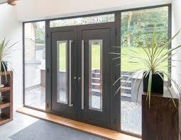 Superior Contemporary Doors Image Gallery