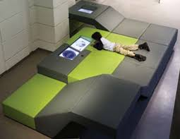 future furniture. Future Furniture Design Com Trends With Pictures Simple Home Very Nice Gallery Under U