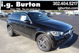 As a vat registered business, you have options available to you. Mercedes Benz Glc Class Lease Deals Specials Lease A Mercedes Benz Glc Class With Current Offers Deals Edmunds