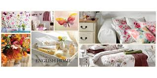 English home furniture English Vocabulary See Our Bedroom Furniture Range Facebook North Cyprus Furniture Store Buying Furniture In Northern Cyprus