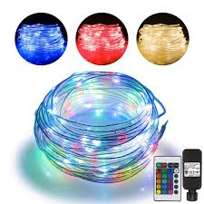 Areful Led Rope Lights The Best Rope Lights Bestindinews Com