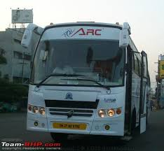 Kesineni Travels Raipur Intercity Buses Operated By Various Private Travels And Stus