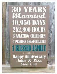 silver anniversary presents silver wedding anniversary gifts for men gallery wedding