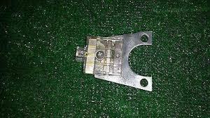 volvo penta aq 130 aq 170 fuse box 824823 rpl by 873566 w mounting volvo penta aq 130 aq 170 fuse box 824823 rpl by 873566 w mounting bracket