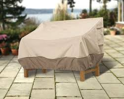 best outdoor furniture covers 2017