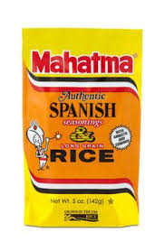 spanish rice brands. Simple Spanish Mahatma Rice Offers All Kinds Of Rice From Whole Grain Brown Regular  White Aromatic Grains Such As Jasmine Or Basmati With Spanish Brands I