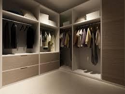 Closet Color Design Womans Robe Melamine Finish Double Color Wardrobe Design Furniture Bedroom With Led Light Buy Womans Robe Melamine Finish Double Color Wardrobe