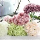 Товары для украшения декора вашего дома с Aliexpress