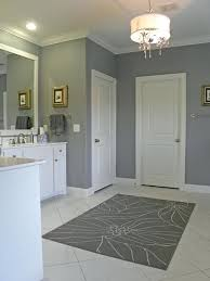 gray bathroom colors tusharguptame