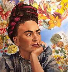 Frida Quotes Enchanting 48 Frida Kahlo Quotes To Touch The Core Of Your Being Elephant