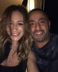 """Menna Shalaby on Instagram: """"سكاموتو أشجع و أجدع واحد في الدنيا ربنا يحميك  😘 مستنية العنكبوت اوي مبروك بقى 👏👏👏⠀ ⠀ #ReunionWithSakamotto  @ahmedelsakaeg"""""""