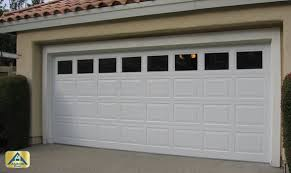 garage door windowsGarage Interesting garage door window inserts ideas Garage Door