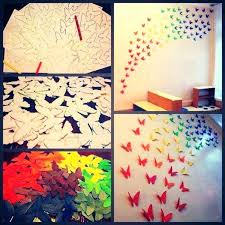 easy crafts for decorating your room cool diy projects for your bedroom projects for your room