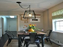 off center light fixture off center dining room light fixture incredible home ideas center post light off center