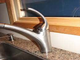 Garden Web Kitchens Modern Kitchen Kohler Forte Or Simplice Faucet Kitchens Forum