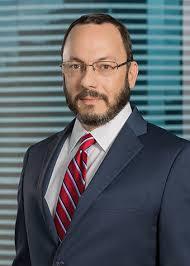 Christopher N. Johnson - GrayRobinson, PA - A Florida Law Firm