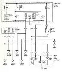 stereo wiring diagram for 2003 dodge caravan images 2003 dodge grand caravan the wiring diagram stereo chrysler