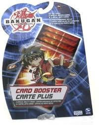 Rare (ra) super rare (sr) awesome rare (ar) bakugan elite (be) additionally, cards have the chance to be foil/hex (holographic), therefore, hex common is rarer than common cards. Amazon Com Bakugan Battle Brawlers Card Booster Pack 5 Cards Toys Games