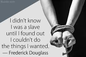 50 Famous Quotes By Frederick Douglass That Will Change Your Life