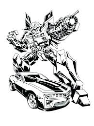 750x1000 camaro coloring page coloring page coloring pages for boys