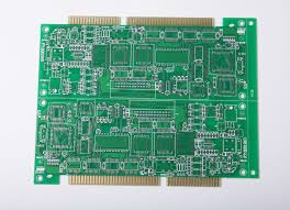 Pcb Design Hot Item Electronic Circuit Board Pcb Design And Pcb Assembly Service