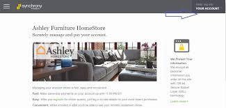 ashley furniture synchrony credit card fresh 25 home design nahfa synchrony bank 32 new image of