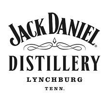 Jack Daniels Distillery - A complete guide